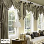 homes_curtains