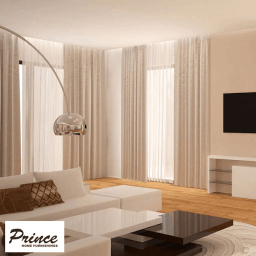 prince_curtains